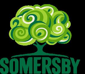partener omniperform - Somersby