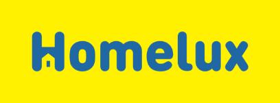 partener omniperform - homelux