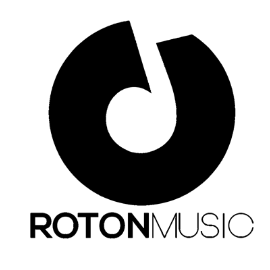 partener omniperform - roton