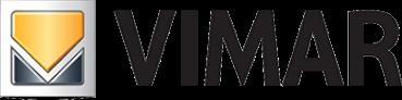 partener omniperform - vimar