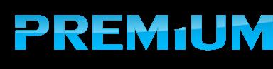 partener omniperform - premiumrent