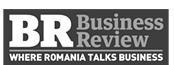 omniperform la businessreview