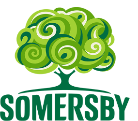 partener omniperform - Somersby